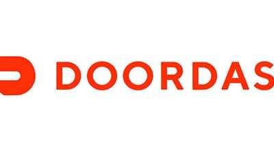 DoorDash: $15 Off $30 Coupon
