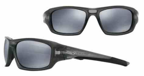 Oakley Sunglasses Just $49.99 Shipped (Regularly $173+)