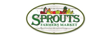 Sprouts: Taylor Farms Iceburg Lettuce: Free
