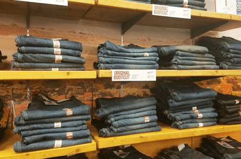 Arizona Joggers & Jeans From JUST $10 Each at JCPenney (Reg $27) – Today Only!