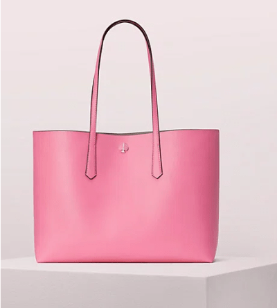 kate spade - extra 30% off Sale!!