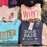 The Children's Place Apparel Up to 80% Off – From ONLY $1.99 + FREE Shipping (Reg $10)