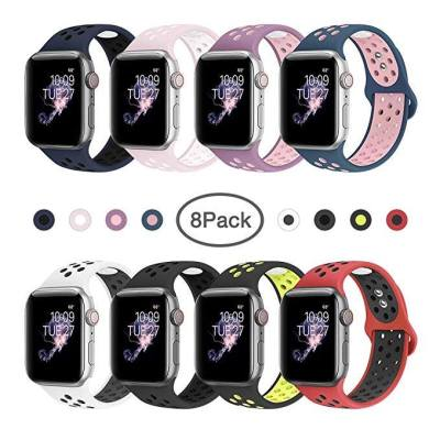 Apple Watch Bands for $9.10 w/code