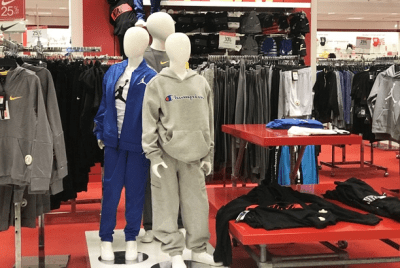 Kids Active Wear Up To Off at Macy's – Starting at ONLY $4.93 – Today Only!