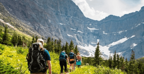 FREE Admission to National Parks for Everyone (August 25th Only) – Get Ready!