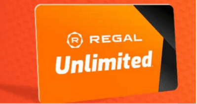 Heads up movie fans! Regal Cinemas is now offering REGAL UNLIMITED for Crown Club Members (free to join) which allows you to watch as many 2D movies as you want with prices starting as low as $18 per month! There are no LIMITS OR BLACKOUT dates plus get 10% off all food and non-alcoholic beverage purchases, a reduced convenience fee and more. The theater can get pretty pricey so this is a great way to save, making it $4.50 per movie if you go once a week! Choose from one of the 3 different plans, but do note that each subscription has an initial, noncancelable term of one year.