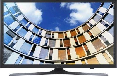 Samsung 49″ LED 1080p Smart HDTV – Just $249.99!