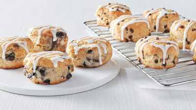 H-E-B Stores: FREE Pillsbury Sweet Biscuits