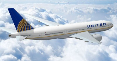 United Airlines Round Trip International Flights as Low as $285