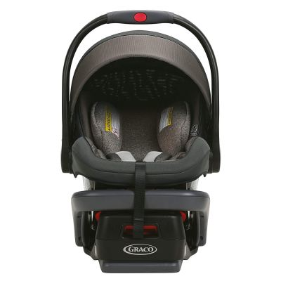 Graco SnugRide SnugLock Infant Car Seat ONLY $139 + FREE Shipping (Regularly $250)