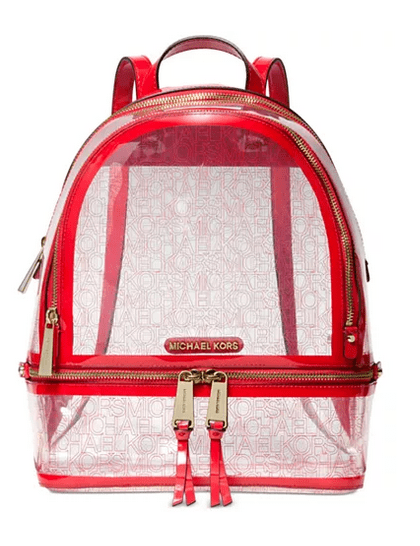 Michael Kors Backpack Limited Time Sale