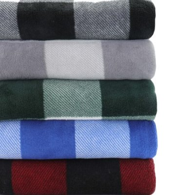 Walmart : Exclusive Decorative Throws Up to 25% Off From $10!!