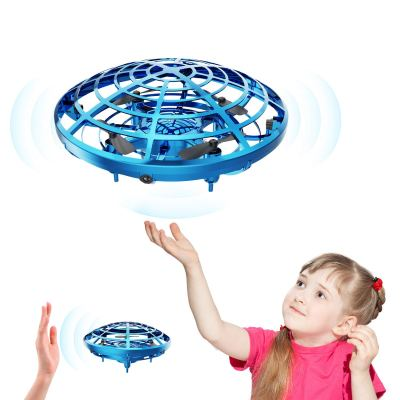 Amazon : Drone for Kids Just $12.99 W/20% Off Coupon (Reg : $19.99) (As of 10/23/2019 9.40 AM CDT)