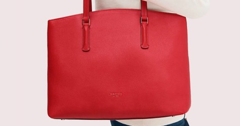 Kate Spade Abbot Tote & Jackson Street Wallet Only $149 Shipped ($406 Value)