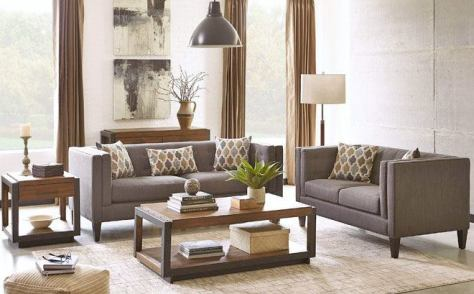 Scott Living Collection 55% Off at Kohl's – Decorative Throw for ONLY $36!