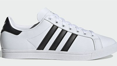 Adidas : 75% Off + 25% Off from $11!!