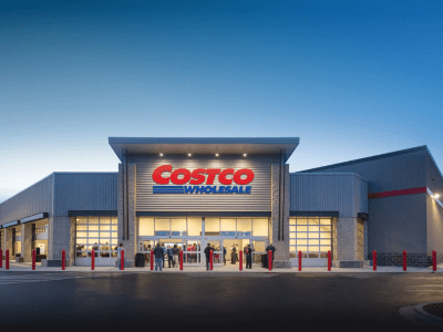 Costco Membership + FREE $20 Gift Card + Over $68 in Coupons ONLY $60 ($149 Value!)