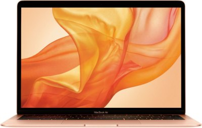 Apple 13.3″ MacBook Air Just $899.99 Shipped at Best Buy (Regularly $1,100)