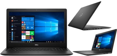 Best Buy : Dell Inspiron 15.6-Inch Touch-Screen Laptop Just $349 + FREE Shipping (Reg $600)