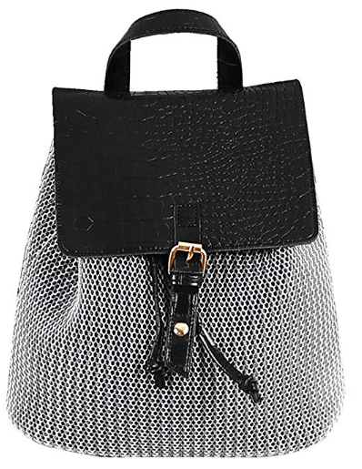 Amazon : Fashion Backpack Just $6.61 W/Code + $7 Off Coupon (Reg : $17.91) (As of 11/18/2019 2.39 PM CST)