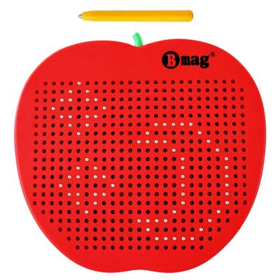 Amazon : Kids Free Play Doodle Drawing Board Just $9.49 W/Code (Reg : $18.99) (As of 11/18/2019 10.30 AM CST)