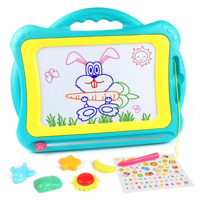 Amazon : Magnetic Drawing Board Just $14.49 W/Code (Reg : $28.99) (As of 11/18/2019 3.07 PM CST)