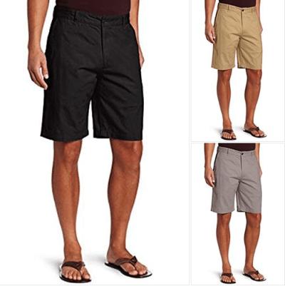 Amazon : Men's Summer Cotton Shorts Just $7.20 W/Code (Reg : $35.99) (As of 11/13/2019 10.55 AM CST)