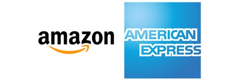Amazon: $20 Off + $30 Off via Amex