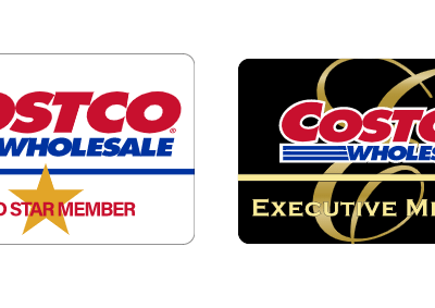 The Best Costco Membership Deals are here