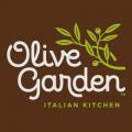 Olive Garden : Unlimited Soup, Salad & Breadsticks - Only $5.99!