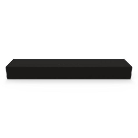 VIZIO 2.0-Channel Sound Bar w/ Bluetooth Now $48 (Was $78)