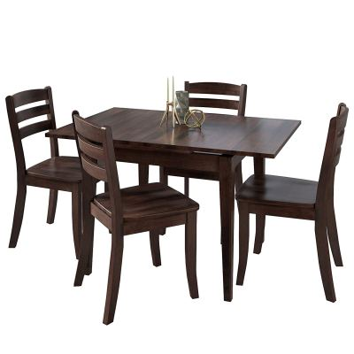 Dillon Dining Set for $347.28 (reg:$1199)