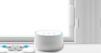 Google Nest Detect Sensor Only $39 Shipped (Regularly $49)