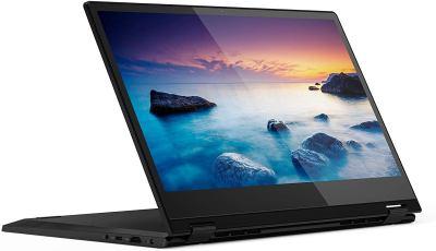 Lenovo Flex 14 Convertible Laptop for $459.00 (REG $523.48)