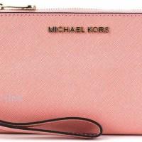 ebay : Michael Kors Wristlet  Just $39.99 (Reg : $178) + FREE Shipping!