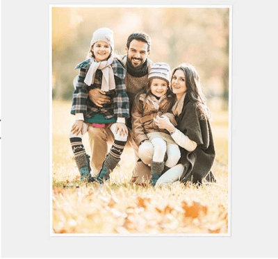 11″x14″ Photo Poster Only $1.99 + FREE Walgreens Same-Day Pickup!