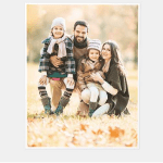 11?x14? Photo Poster Only $1.99 + FREE Walgreens Same-Day Pickup!