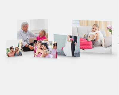 Walgreen's : FREE 8x10 Photo Print (In-Store Pickup)