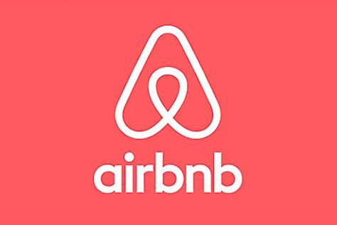 Get $40 in Free AirBNB Credit = Free Lodging