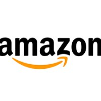 Amazon : Free $15 Off $25+ Credit!