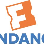 FREE $20 Concession Certificate w/ $100 Fandango Movie Gift Card
