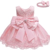 Amazon : Baby Girls Dress Just 16.58 W/Lightening Deal + 6% Off Coupon (Reg : $20.99) (As of 1/16/2020 9.40 AM CST)