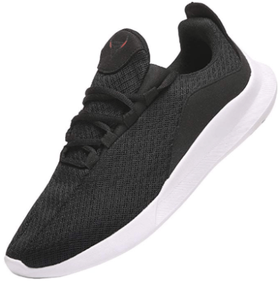Amazon : Men's Running Gym Shoes Just $9.39 W/Code + Lightening Deal (Reg : $28.99) (As of 1/19/2020 5.37 PM CST)