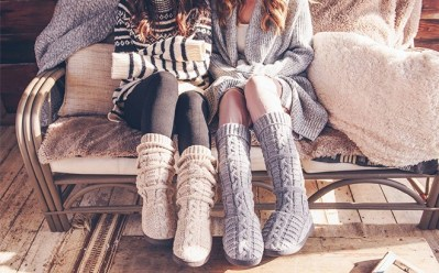 Walmart: Muk Luks Women's Boots JUST $10.95 (Regularly $65) – 3 Colors Available!