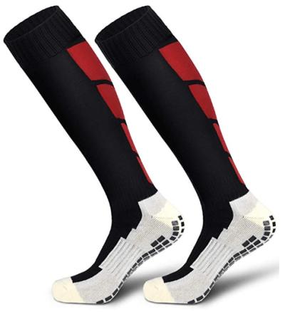 Amazon : Ski Socks Just $4.49 W/Code + 20% OffCOUPON (Reg : $25.99) (As of 1/14/2020 5.57 AM CST)