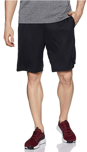 Amazon : Under Armour Men's Tech Graphic Shorts Just $9.09 W/$3.89 Off Coupon (Reg : $19.99) (As of 1/28/2020 10.21 AM CST)
