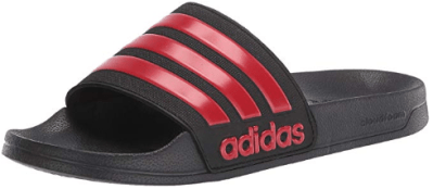 Amazon : adidas Men's Adilette Shower Mule Just AS LOW AS $8.03 W/Code + 30% Coupon (Reg : $8.03 - $18) (As of 1/31/2020 10.08 AM CST)