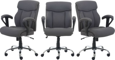 Serta Big & Tall Office Chair Just $46.45 Shipped at Walmart.com (Regularly $100)