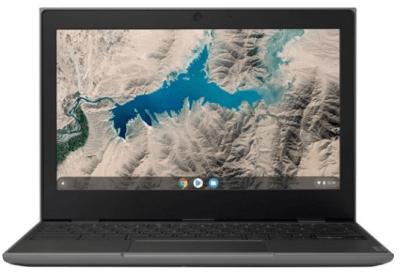 "Best Buy : 11.6"" Chromebook Just $99 (Reg : $169)"