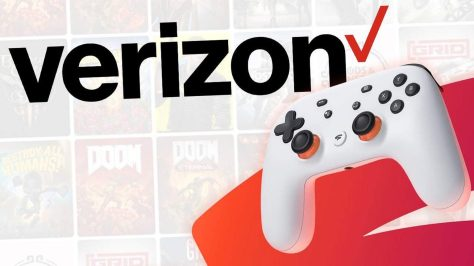 Verizon Fios: 3 Months Of Google Stadia Premiere Subscription for FREE